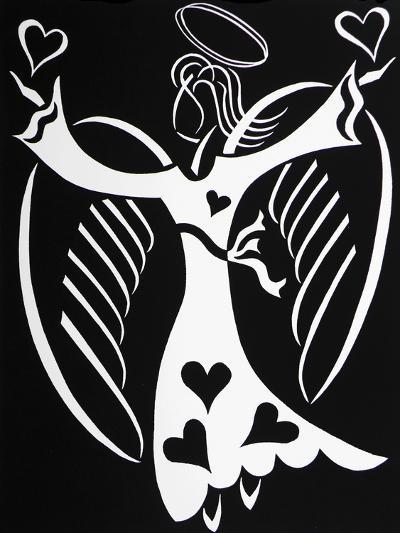 8-Pierre Henri Matisse-Giclee Print