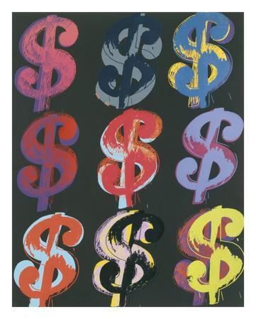 https://imgc.artprintimages.com/img/print/9-1982-on-black_u-l-f8c9as0.jpg?p=0