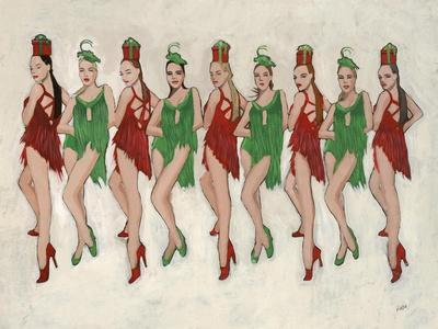 https://imgc.artprintimages.com/img/print/9-ladies-dancing-ii_u-l-q1gjw9h0.jpg?p=0