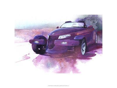 '99 Prowler-Bruce White-Premium Giclee Print