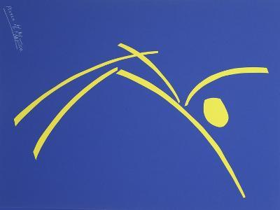 9CO-Pierre Henri Matisse-Giclee Print