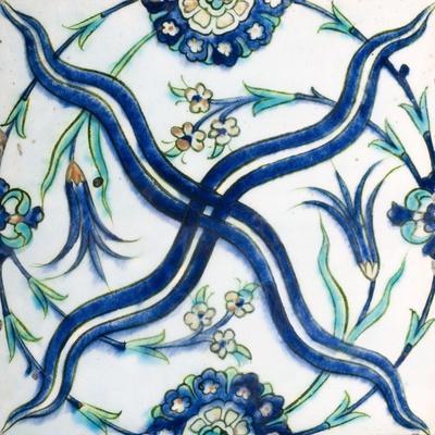 https://imgc.artprintimages.com/img/print/a-17th-century-ottoman-tekfur-ceramic-tile_u-l-pw1sh00.jpg?p=0