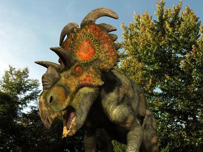 https://imgc.artprintimages.com/img/print/a-albertaceratops-wanders-a-cretaceous-forest_u-l-pervyh0.jpg?p=0