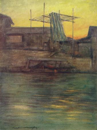 https://imgc.artprintimages.com/img/print/a-back-canal-osaka-c1887-1901_u-l-q1emh4a0.jpg?p=0