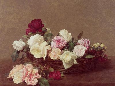 https://imgc.artprintimages.com/img/print/a-basket-of-roses-1890_u-l-o5fbv0.jpg?p=0