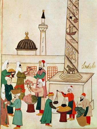 https://imgc.artprintimages.com/img/print/a-bazaar-in-istanbul-circa-1580_u-l-oo47s0.jpg?p=0