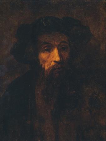 https://imgc.artprintimages.com/img/print/a-bearded-man-in-a-cap-1657-1903_u-l-py7azw0.jpg?p=0