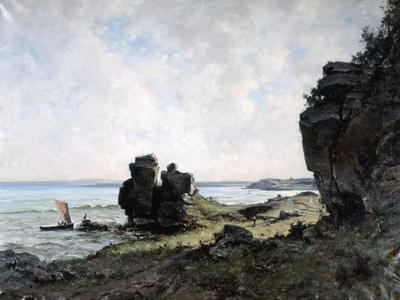 https://imgc.artprintimages.com/img/print/a-beautiful-morning-at-the-coast-of-brittany-1882_u-l-ptfmpa0.jpg?p=0