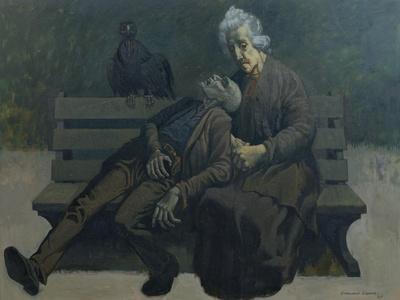 https://imgc.artprintimages.com/img/print/a-bench-in-paris-1960_u-l-q1e66v70.jpg?p=0