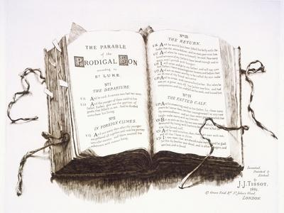https://imgc.artprintimages.com/img/print/a-bible-open-at-the-parable-of-the-prodigal-son-1881-9etching_u-l-pcd1q10.jpg?p=0