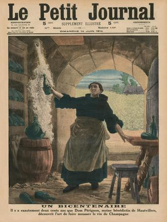 https://imgc.artprintimages.com/img/print/a-bicentenary-two-hundred-years-ago-precisely-dom-perignon-a-benedictine-monk-of-hautvillers_u-l-pjrbk80.jpg?p=0