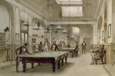 https://imgc.artprintimages.com/img/print/a-billiard-room-1861_u-l-plapce0.jpg?p=0