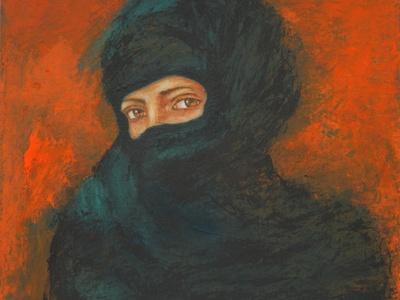 https://imgc.artprintimages.com/img/print/a-black-veil-troubled-times-2011_u-l-pjgv0e0.jpg?p=0