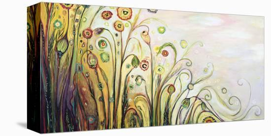 A Breath of Fresh Air-Jennifer Lommers-Stretched Canvas Print