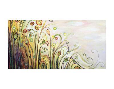 https://imgc.artprintimages.com/img/print/a-breath-of-fresh-air_u-l-f8c9cs0.jpg?p=0