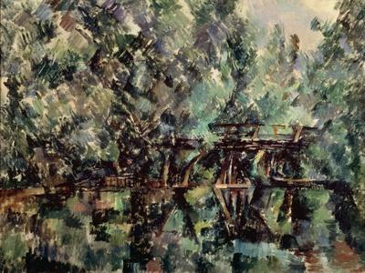 https://imgc.artprintimages.com/img/print/a-bridge-over-a-pond-c1898_u-l-ptialv0.jpg?p=0