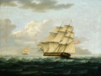 https://imgc.artprintimages.com/img/print/a-british-frigate-in-pursuit-of-a-french-frigate_u-l-pw9gvo0.jpg?p=0