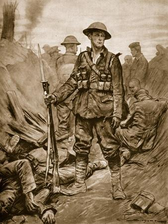 https://imgc.artprintimages.com/img/print/a-british-soldier-in-a-conquered-enemy-trench-quiet-and-steadfast-and-in-triumph-merciful_u-l-pq406m0.jpg?p=0