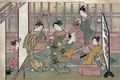 https://imgc.artprintimages.com/img/print/a-brothel-in-shinagawa-first-page-of-a-shunga-set_u-l-pnxk5e0.jpg?p=0