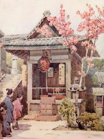 https://imgc.artprintimages.com/img/print/a-buddhist-shrine_u-l-prd44q0.jpg?p=0