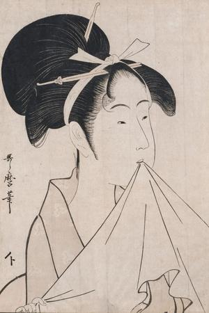 https://imgc.artprintimages.com/img/print/a-bust-portrait-of-okita-of-the-naniwaya-holding-a-hand-towel-in-her-teeth-and-stretching-the-cloth_u-l-pupxaf0.jpg?p=0