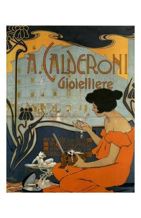 https://imgc.artprintimages.com/img/print/a-calderoni-gioiellerie-c-1898_u-l-f2hvhi0.jpg?artPerspective=n