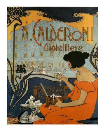 https://imgc.artprintimages.com/img/print/a-calderoni-gioiellerie-c-1898_u-l-f2hvhj0.jpg?artPerspective=n