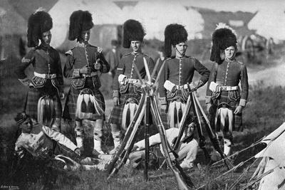 https://imgc.artprintimages.com/img/print/a-camp-guard-of-the-seaforth-highlanders-at-the-new-forest-manoeuvres-hampshire-1896_u-l-ptx68l0.jpg?p=0