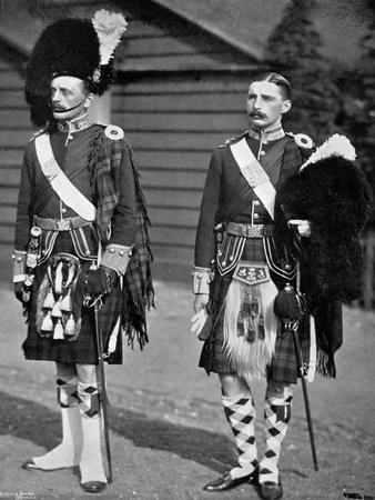 https://imgc.artprintimages.com/img/print/a-captain-and-subaltern-of-the-93rd-highlanders-1896_u-l-ptxznh0.jpg?p=0