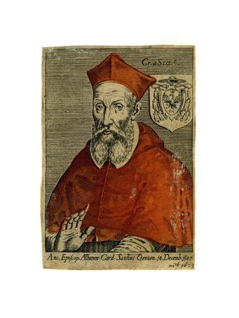 https://imgc.artprintimages.com/img/print/a-cardinal-16th-century_u-l-ptqx0u0.jpg?p=0