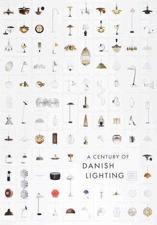 https://imgc.artprintimages.com/img/print/a-century-of-danish-lighting_u-l-f659yx0.jpg?p=0