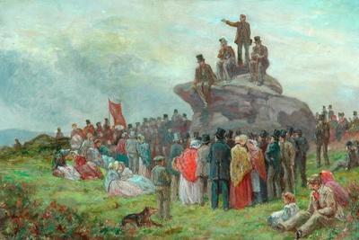 https://imgc.artprintimages.com/img/print/a-chartist-meeting-at-basin-stones-todmorden-1842_u-l-q1drpf80.jpg?p=0