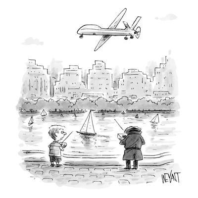 https://imgc.artprintimages.com/img/print/a-child-holding-a-remote-control-stands-in-front-of-a-lake-with-boats-he-new-yorker-cartoon_u-l-pgpny20.jpg?p=0