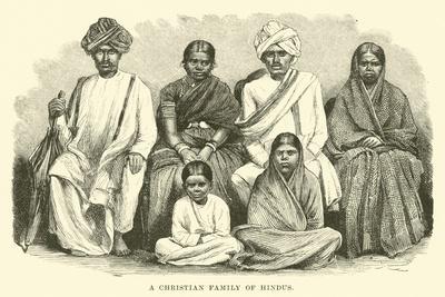https://imgc.artprintimages.com/img/print/a-christian-family-of-hindus_u-l-pp5krj0.jpg?p=0