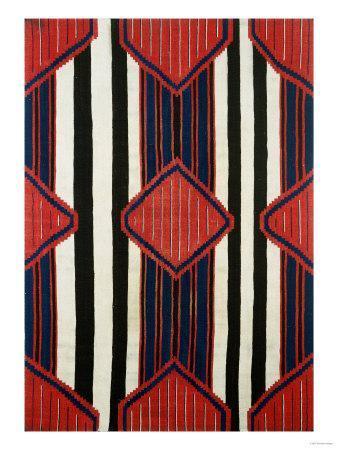 https://imgc.artprintimages.com/img/print/a-classic-navajo-chief-s-wearing-blanket-19th-century_u-l-p1yxs60.jpg?p=0