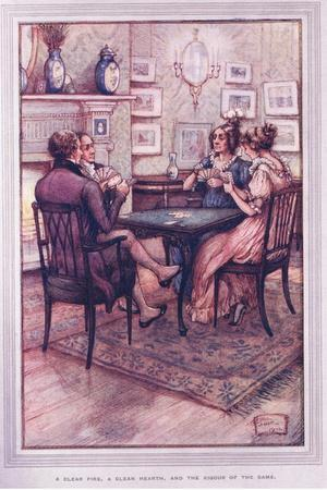https://imgc.artprintimages.com/img/print/a-clear-fire-a-clean-hearth-and-the-rigour-of-the-game_u-l-ppsvn00.jpg?p=0