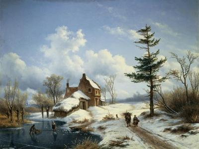 https://imgc.artprintimages.com/img/print/a-clear-winter-s-day_u-l-pf6e3u0.jpg?p=0