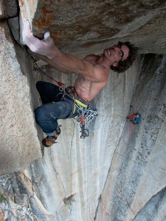 https://imgc.artprintimages.com/img/print/a-climber-grips-the-roof-of-gravity-ceiling-on-higher-cathedral-rock_u-l-pevzsk0.jpg?p=0