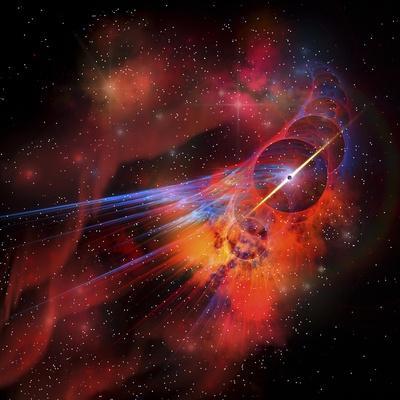 https://imgc.artprintimages.com/img/print/a-collection-of-colorful-nebulae-gases-dust-stars-and-interstellar-matter_u-l-pu1zka0.jpg?p=0