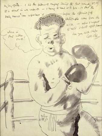 https://imgc.artprintimages.com/img/print/a-collection-of-eight-illustrated-letters-to-his-friend-duncan-tate_u-l-p95fa70.jpg?p=0
