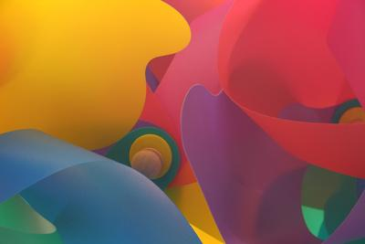 https://imgc.artprintimages.com/img/print/a-colorful-pattern-made-of-pinwheels_u-l-pncsjs0.jpg?p=0