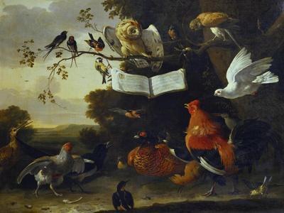 https://imgc.artprintimages.com/img/print/a-concert-of-birds_u-l-peo0rl0.jpg?p=0