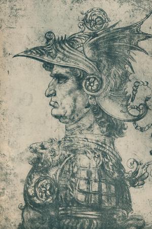 https://imgc.artprintimages.com/img/print/a-condottiere-1480-1932_u-l-q1eshe30.jpg?p=0