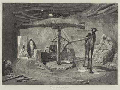 https://imgc.artprintimages.com/img/print/a-corn-mill-in-lower-egypt_u-l-puhu400.jpg?p=0