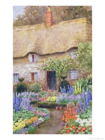 https://imgc.artprintimages.com/img/print/a-cottage-garden-in-full-bloom_u-l-of0j70.jpg?p=0