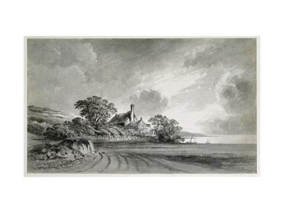 https://imgc.artprintimages.com/img/print/a-cottage-near-the-shore-of-a-lake_u-l-puo3cc0.jpg?p=0