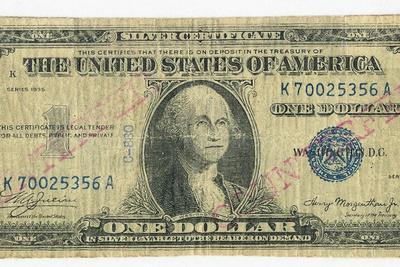 https://imgc.artprintimages.com/img/print/a-counterfeit-one-dollar-bill-made-by-emerich-juettner-alias-edward-mueller_u-l-polad10.jpg?p=0