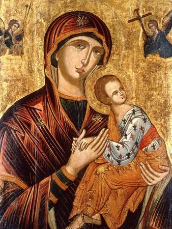 https://imgc.artprintimages.com/img/print/a-cretan-icon-of-the-mother-of-god-of-the-passion_u-l-pujnmk0.jpg?p=0
