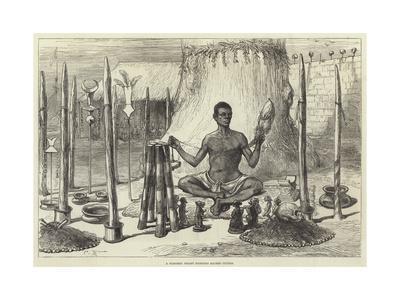 https://imgc.artprintimages.com/img/print/a-dahomey-priest-spinning-sacred-cotton_u-l-puid050.jpg?p=0