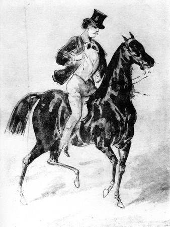 https://imgc.artprintimages.com/img/print/a-dandy-19th-century_u-l-ptfabv0.jpg?p=0